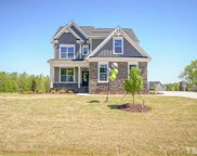 5537 Garnet Meadow Road, Knightdale image