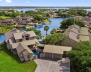 132 Ensenada Ln, Horseshoe Bay image