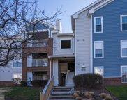 21014 Timber Ridge   Terrace Unit #103, Ashburn image