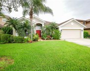 9658 Blue Stone CIR, Fort Myers image