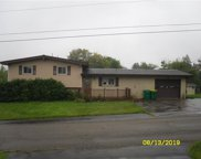 214 Pinewood Dr, Twp of But SW image