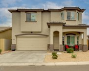 1848 W Stagecoach Street, Apache Junction image