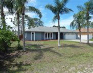 8164 Cypress DR S, Fort Myers image