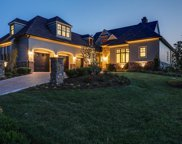 6074 Pelican Way, College Grove image