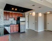 4750 N Central Avenue Unit #9RS, Phoenix image