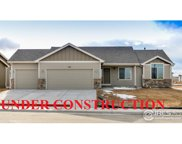 6853 Cattails Dr, Wellington image