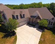 16988 Timbers Edge  Drive, Noblesville image