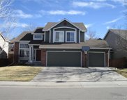 984 English Sparrow Trail, Highlands Ranch image