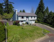 20407 E 108th Street Court, Sumner image