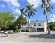 130 Andre Mar DR, Fort Myers Beach image