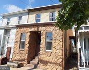 513 Cumberland   Street, Gloucester City, NJ image