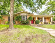 705 Eastcliff Drive, Euless image