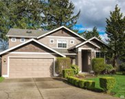 1040 Mountain View Blvd SE, North Bend image