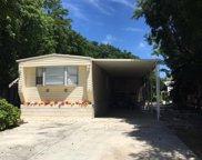 715 N Emerald Drive, Key Largo image