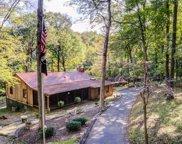 750 Wild Horse Valley  Road, Wildwood image