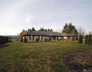 32 Olstead Lane, Sequim image