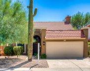 14477 S Cholla Canyon Drive, Phoenix image
