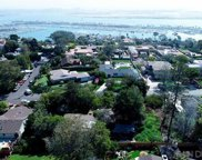 630 Gage Dr, Point Loma image