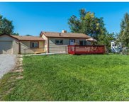 6575 West Exposition Avenue, Lakewood image