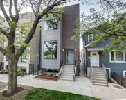 634 North Rockwell Street, Chicago image