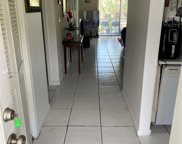 4321 Nw 9th Ave Unit #204, Deerfield Beach image
