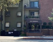 330     Cordova Street   344, Pasadena image