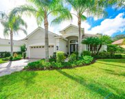 12418 Thornhill Court, Lakewood Ranch image
