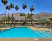 1950 South Palm Canyon Drive Unit #117, Palm Springs image
