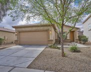 1165 E Blackfoot Daisy Drive, San Tan Valley image