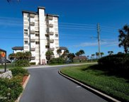 2999 S Highway A1a Unit #12s, Melbourne Beach image