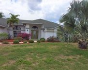 25317 Ojibway Court, Punta Gorda image