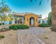 115 W Coronado Road, Phoenix image