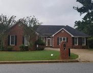 210 Olympic Dr, Fayetteville image