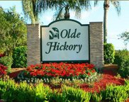 14551 Hickory Hill CT Unit 115, Fort Myers image