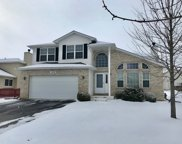 1209 Raintree Court, Joliet image