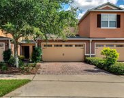 1417 Priory Circle, Winter Garden image
