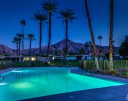 45395 Camino Dorado, Indian Wells image