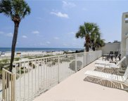 12 Dunes  Lane Unit 2, Hilton Head Island image