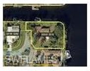 111 SW 52nd TER, Cape Coral image