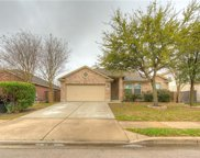 4106 Meadow Bluff Way, Round Rock image