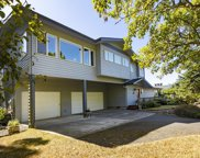 421 13th St Nw, Newport image