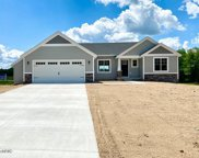 Lot 2 Wildflower Drive, Middleville image