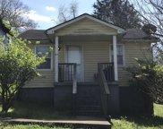1514 Litton Ave, Nashville image