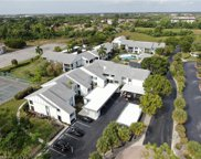 13450 Greengate BLVD Unit 326, Fort Myers image