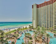 9900 S Thomas Drive Unit 724, Panama City Beach image