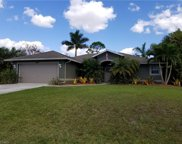 18297 Hepatica RD, Fort Myers image