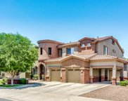 18720 E Pine Valley Drive, Queen Creek image