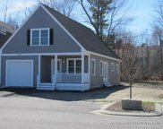 8 Coastal Woods Drive Unit 107, Kennebunk image