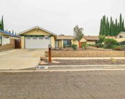 2214 Goddard Avenue, Simi Valley image