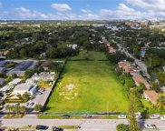 1261 Ne 112th St, Miami image